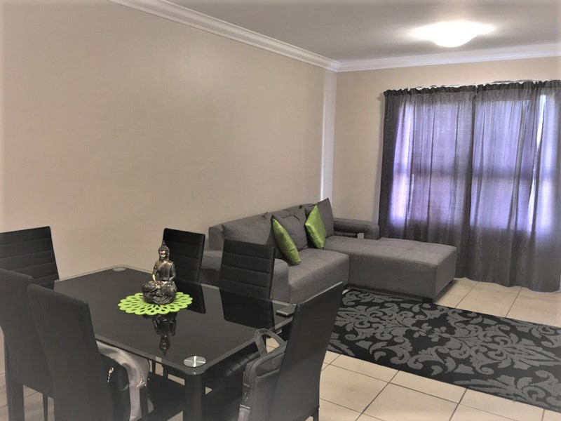 Tygerfalls 2 tyger waterfront 2 bedroom apartment - Available two bedroom apartments ...