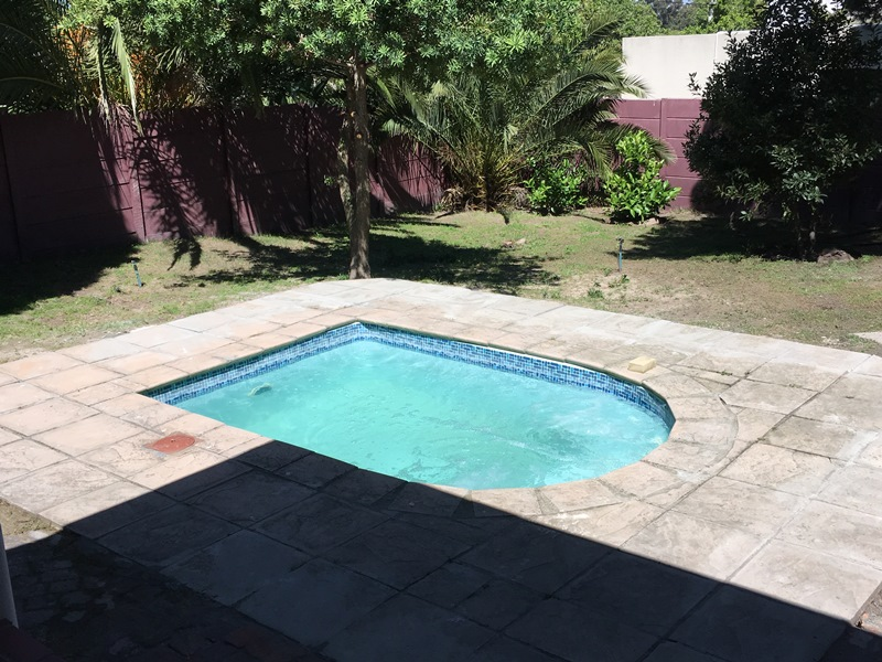 3 bedroom house for rent in goedemoed durbanville  4 ever