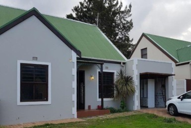 4 Ever Properties – Property Sales, Rentals and Developments in the Western  Cape